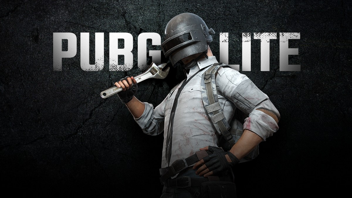 Up to date | PUBG Lite Beta Servers Go Live Today in India, Full Game