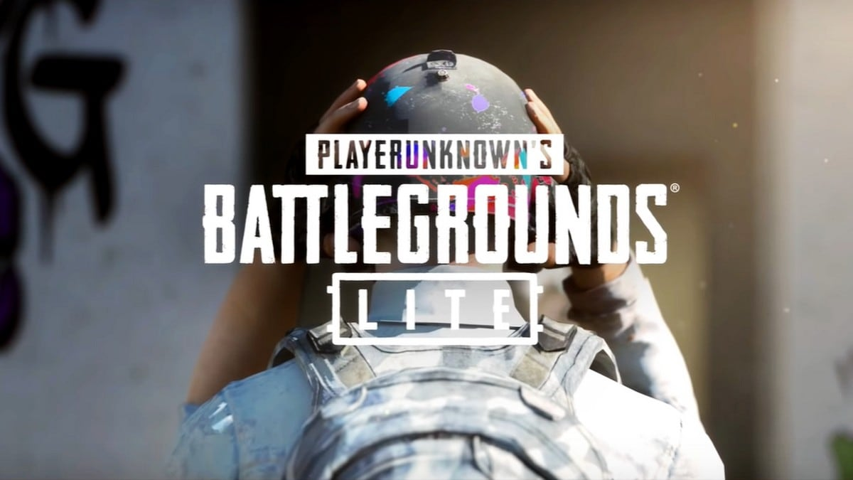 PUBG Lite Beta Now Available in India: How to Download, Update Changelog, and More