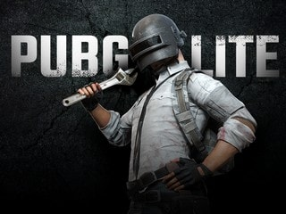PUBG Lite Beta Servers Go Live Today in India, Full Game Is Now Up for 'Pre-Download'