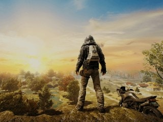 PUBG Lite Is Going Dark, to End Service and Player Support by May 29