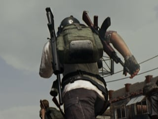 PUBG Lite Open Beta Launched; Is Free-to-Play