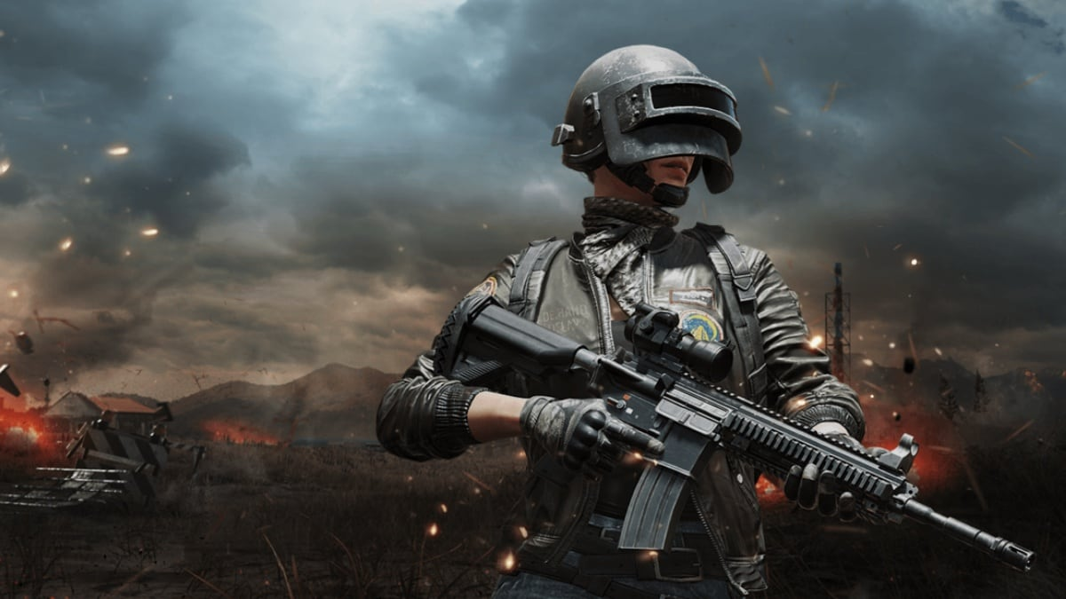 PUBG Lite Update Brings Lite Pass Season 2, New Currencies, 4v4 Game Mode, and More