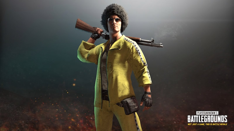 PUBG Corp Confirms Arrest of 15 Developers in China for Making and Selling PUBG Cheat Programs