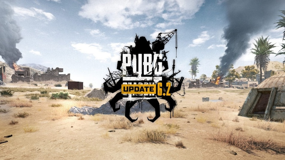 PUBG V6.2 Update: PlayStation 4 Players Can Now Play Alongside Xbox One Players