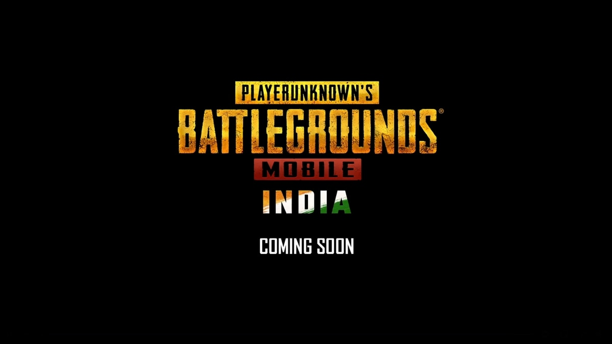 Pubg Mobile India Coming Back After Ban Developers Have Announced Technology News
