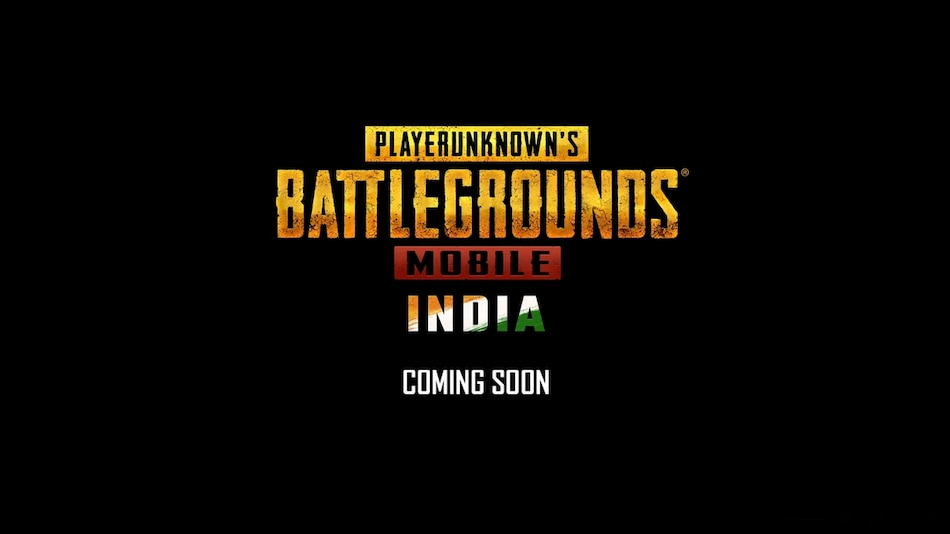PUBG Mobile India Coming Back After Ban, Developers Have Announced