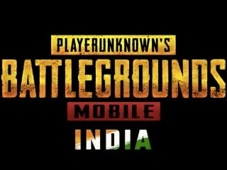 PUBG Mobile Team Focusing on Re-Launching in India: Report
