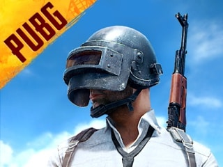 PUBG Mobile Lite Becomes Top Free Game in Google Play in India