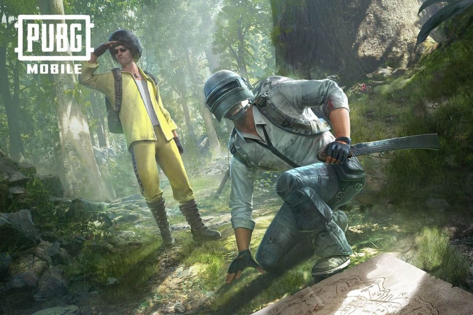 PUBG Mobile: Teen Reportedly Spent Over Rs. 2 Lakhs From Grandfather's Bank Account on Game