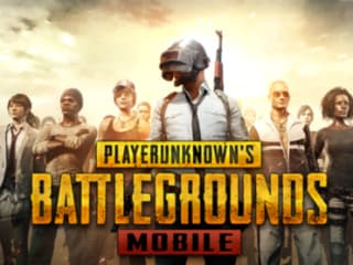 PUBG Mobile 0.7.0 Update to Bring War Mode to Android and iOS