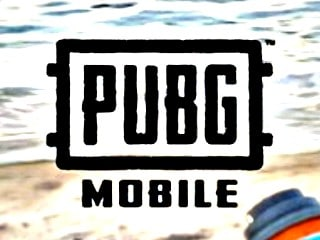 PUBG Mobile to Get Upgraded Anti-Cheat System That Targets Hackers Without Collateral Effects