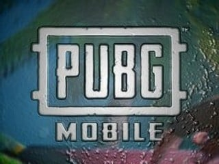 PUBG Mobile v0.13.5 Update Brings New PP-19 Gun, HDR Mode, Season 8 Royale Pass, and More