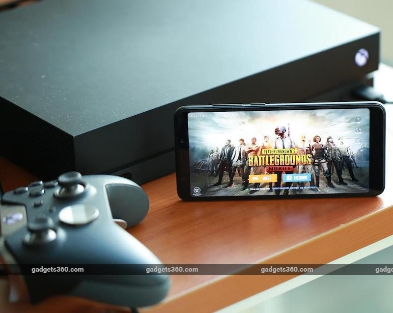 PUBG Mobile Android and iOS vs PUBG PC vs PUBG Xbox One: What's the Best Way to Play?