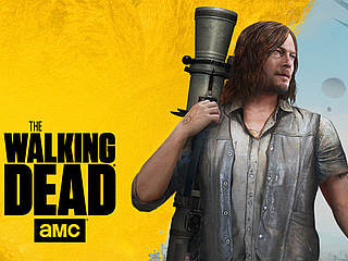 PUBG Mobile x The Walking Dead Crossover Now Out; Brings Character Skins, Weapons, Vehicles, More