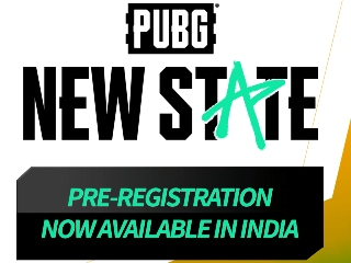PUBG: New State Pre-Registrations Go Live in India for Android, iOS Users