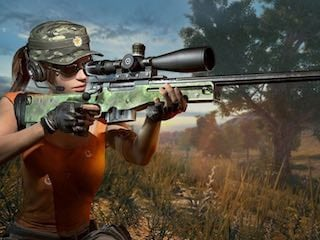 PUBG Xbox One Start Time, Control Scheme, and More You Need to Know