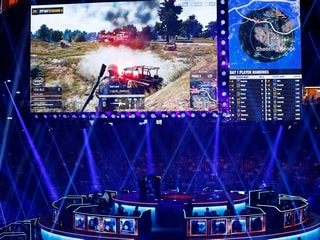 PUBG Mobile Pulled by Tencent From China as Regulatory Approval Proves Elusive