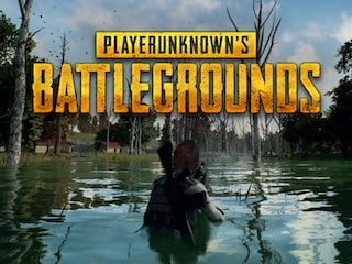 PUBG PC Helps More People Understand What Gaming Is: Acer's Chandrahas Panigrahi