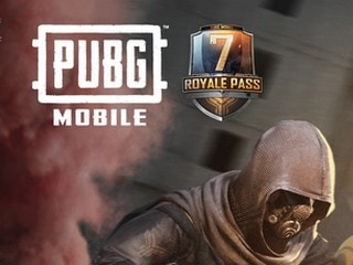 PUBG Mobile 0.12.5 Update Kicks Off Season 7, Brings New Royale Pass With Exclusive Mission License, Skorpion Gun, and More