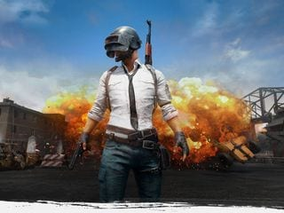 PlayerUnknown's Battlegrounds Has More Daily Playtime Than Any Other Non-Valve Game on Steam: Report