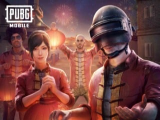 PUBG Mobile Spring Party Event Now Live, Gives Players a Chance to Win Permanent Spring Outfit