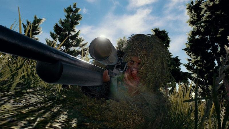Will PUBG on Android Surpass Its PC, Xbox One Versions?