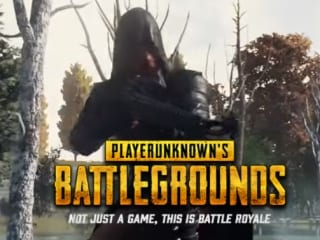 Why Playerunknown's Battlegrounds' Massive PC Sales Don't Guarantee Xbox One X Success