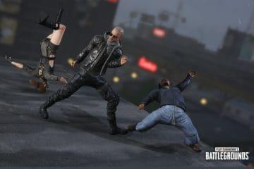 PUBG India Comeback? Mobile Games 'Violent, Explicit, Addictive': Prakash Javadekar
