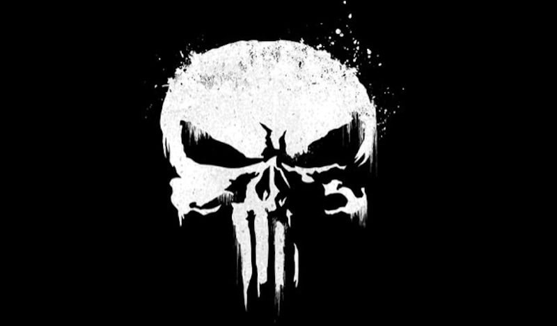 How Westerns and 70s Urban Thrillers Informed The Punisher's Sensibilities