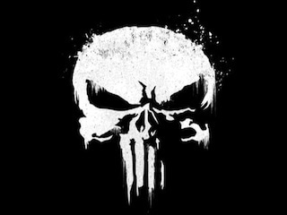 How Westerns and 70s Urban Thrillers Informed The Punisher's Sensibilitie