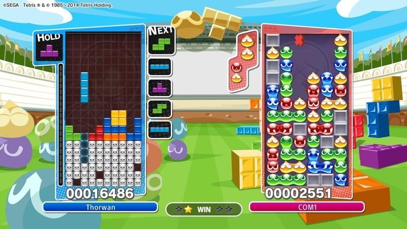 puyo puyo tetris com puyo_puyo_tetris