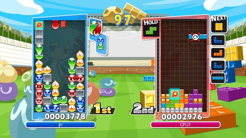 puyo puyo tetris versus puyo_puyo_tetris