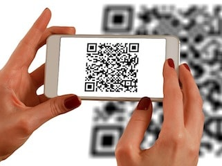 BillDesk and Visa Bring BharatQR Services to 300 Million Consumers