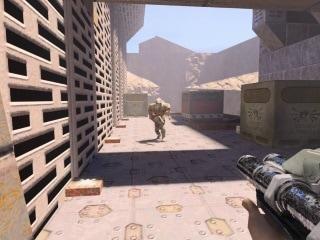 quake 2 game free download full version