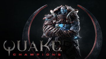 Quake Champions Beta Release Date, Download Size, How to