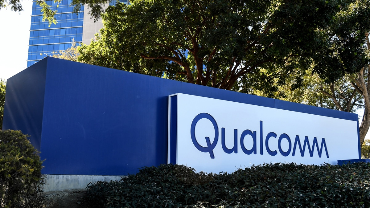 Qualcomm Patches Critical Security Flaw That Affects 46