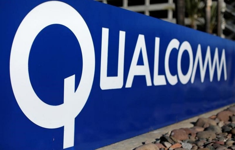 Apple Services Chief Eddy Cue to Be Deposed in Qualcomm Patent Battle