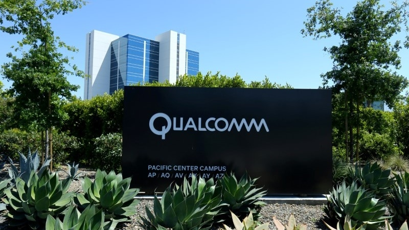 Qualcomm: Apple supporters are trying to misdirect regulators