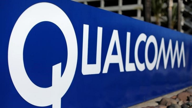 Qualcomm Unveils Innovations to Enhance Wi-Fi, Wireless Audio, VR, and AI