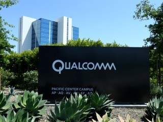 iPhone Ban: Qualcomm Accuses Tech Lobby Misdirecting US ITC in Apple Dispute