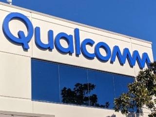 Qualcomm aptX Lossless Bluetooth Codec Announced, Promises Wireless 'CD-Quality' Audio