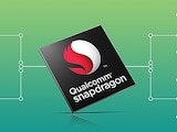 Qualcomm Snapdragon 845 SoC Detailed: Kryo 385 CPU, Adreno 630 GPU, Secure Processing Unit, and More