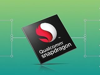 Qualcomm Snapdragon 845 SoC Detailed: Kryo 385 CPU, Adreno 630 GPU, Secure Processing Unit, and More