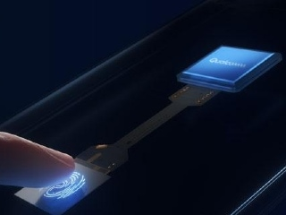 Qualcomm 3D Sonic Sensor Gen 2 Ultrasonic Fingerprint Reader Unveiled, May Debut on Samsung Galaxy S21 Series