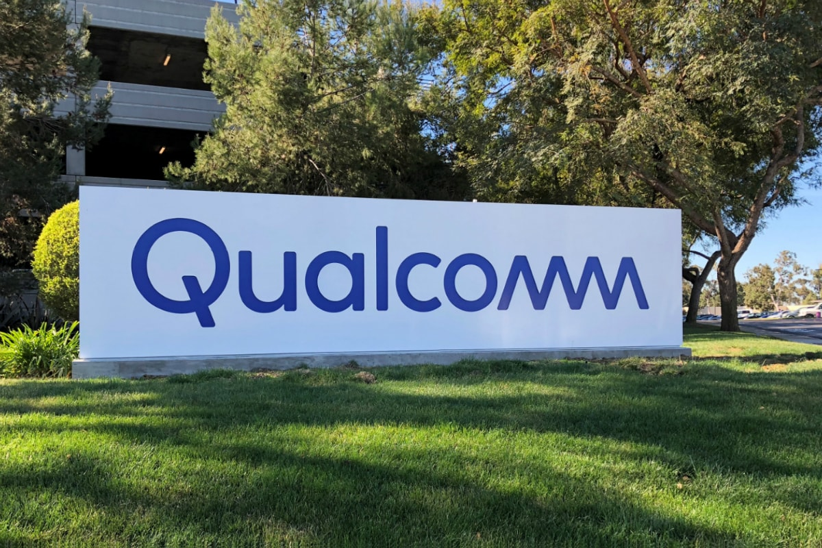 Qualcomm Set to Power 5G Phones in India, Launch of Snapdragon-Powered Laptops Imminent