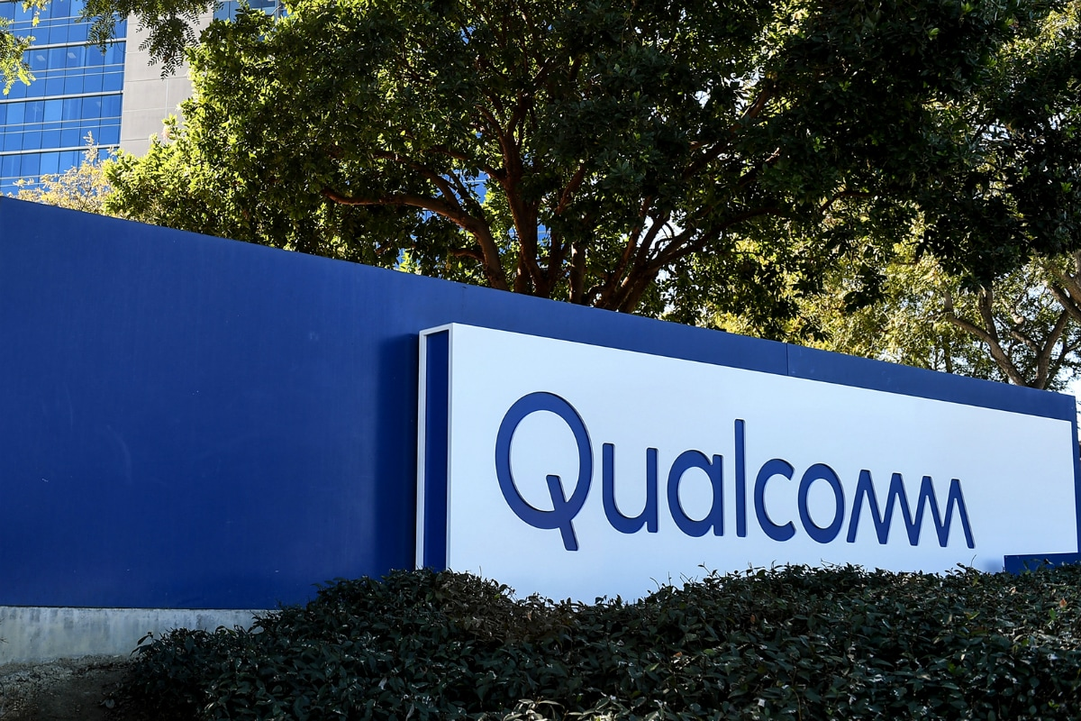 Millions of Smartphones With Qualcomm DSPs Hit by Vulnerabilities: Report
