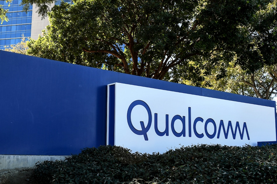 NavIC Support Will Be Limited to Devices Powered By Snapdragon 865 and Later SoCs: Qualcomm