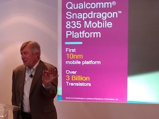 Qualcomm India Head on New 600-Series Mobile Platforms, Machine Learning, and More