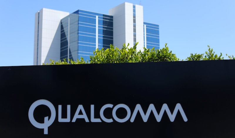 Qualcomm Begins Sampling Flagship 7nm Mobile SoC, Expected to Be Snapdragon 855