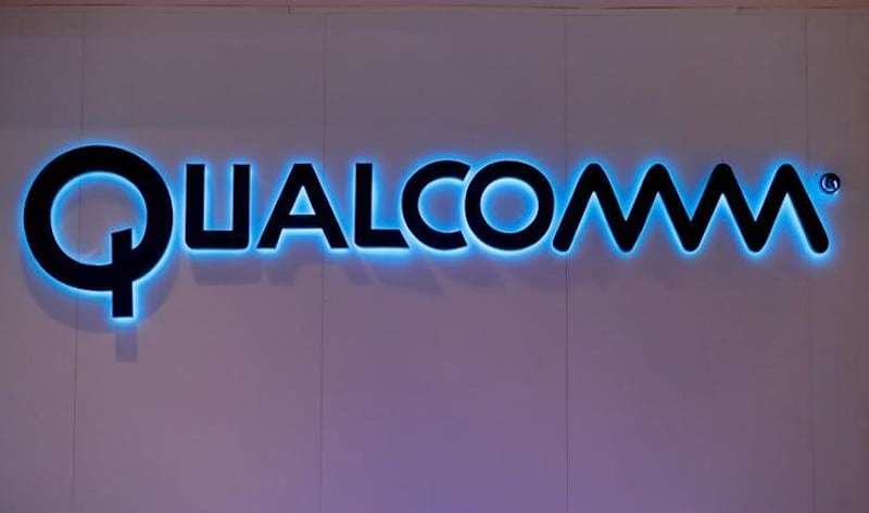 Qualcomm Fined $1.2 Billion by EU Over Apple Mobile Chip Deals